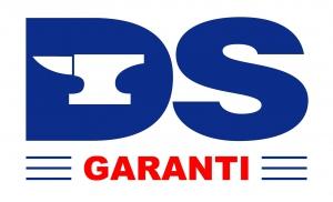 DS-VVS-Garanti